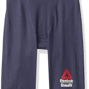 Reebok Men's Crossfit  Games Swimsuit, Size M